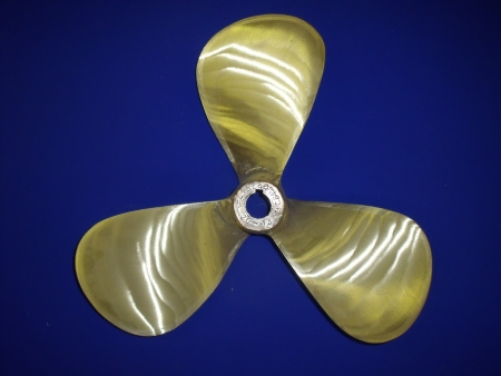 3-blade-left-hand-20-x-13-reconditioned-propeller