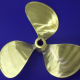 3-blade-right-hand-24-x-28-5-reconditioned-propeller-2