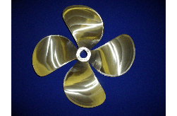 4-Bladed-Propellers