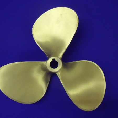 brand-new-3-bladed-left-hand-propeller-12-inch-diameter-by-8-inch-pitch-various-shaft-sizes