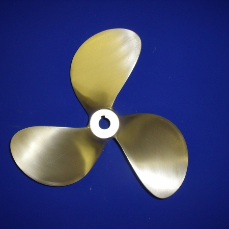brand-new-3-bladed-left-hand-propeller-13-inch-diameter-various-pitches-and-shaft-sizes