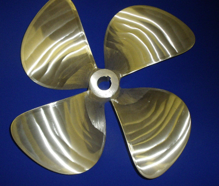 brand-new-4-bladed-left-hand-propeller-22-inch-diameter-x-27-inch-pitch