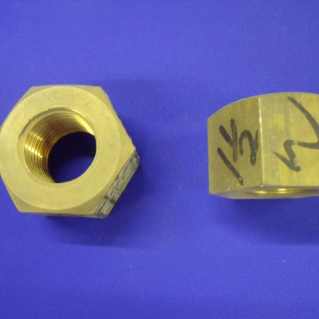 brass-hex-nut-1-12-whitworth-brass-hex-nut-1-12-whitworth