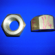 brass-hex-nut-1-14-fine