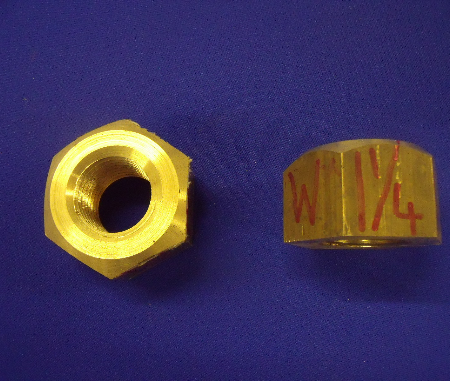 brass-hex-nut-1-14-whitworth