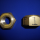brass-hex-nut-1-fine