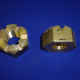 brass-hex-nut-1-fine-castle