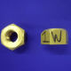brass-hex-nut-1-whitworth