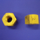 brass-hex-nut-78-whitworth