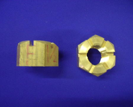 brass-hex-nut-1-12-fine-castle