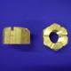 brass-hex-nut-1-12-fine-castle