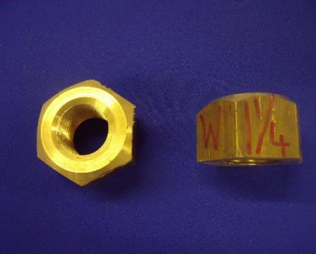 brass-hex-nut-1-14-whitworth