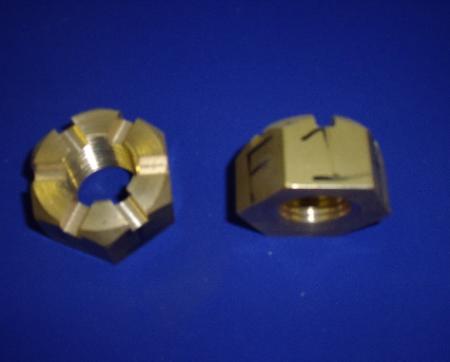 brass-hex-nut-1-fine-castle