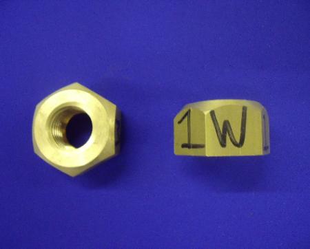 brass-hex-nut-1-whitworth
