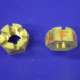 brass-hex-nut-34-fine-castle