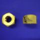 brass-hex-nut-34-whitworth