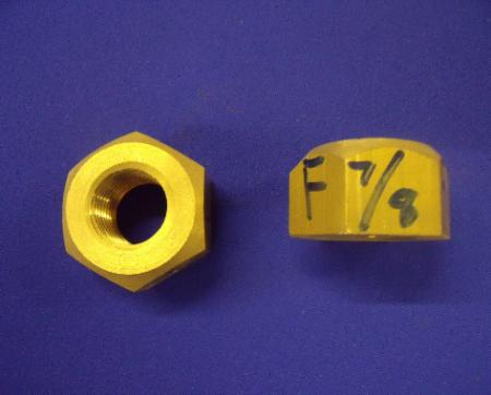 brass-hex-nut-78-fine