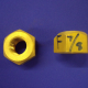 brass-hex-nut-78-fine