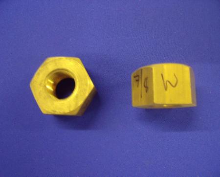 brass-hex-nut-78-whitworth